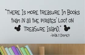treasure in books, what the doost, wtd, disney, read out loud, read to inspire